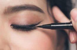 miglior eyeliner penna