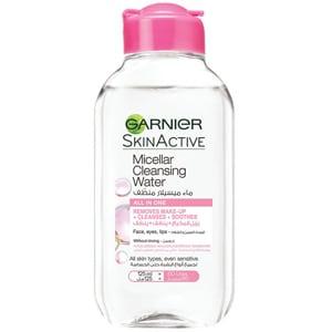 Acqua Micellare Garnier Cleansing