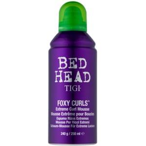TIGI Bed Head Foxy Curls
