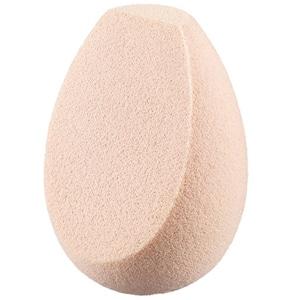 Fenty Beauty By Rihanna Precision Makeup Sponge