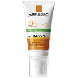 La Roche-Posay Anthelios XL SPF 50