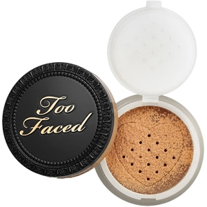 Too Faced Born This Way Loose Powder