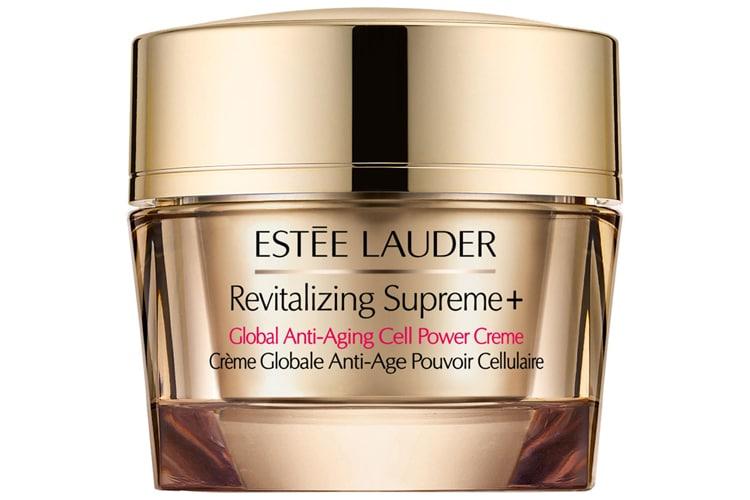 Estee Lauder Revitalizing Supreme plus recensione