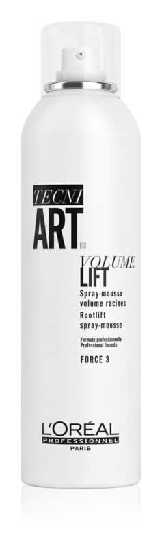 loreal-professionnel-tecni-art-volume-lift-schiuma-capelli-volume