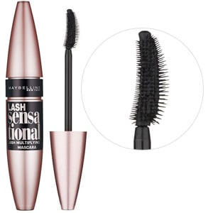 Maybelline Lash Sensational intense