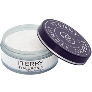 By Terry Hyaluronic Hydra Powder