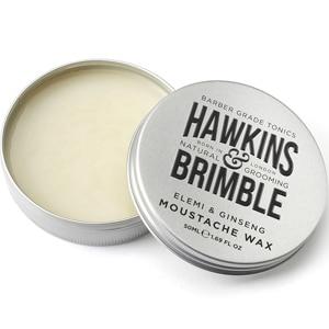 Hawkins & Brimble Elemi & Ginseng