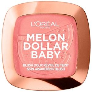 LOreal Paris Melon Dollar Baby