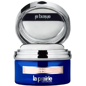 La Prairie Caviar Loose Powder
