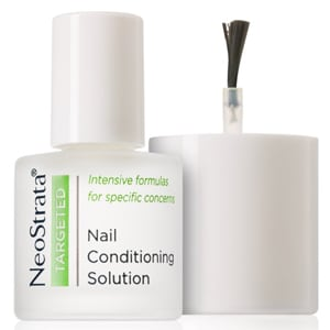 NeoStrata Targeted Treatment