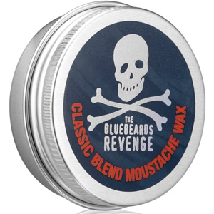 The Bluebeards Revenge Classic Blend