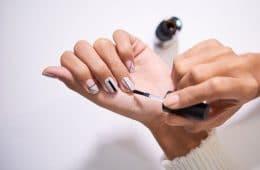miglior smalto per unghie