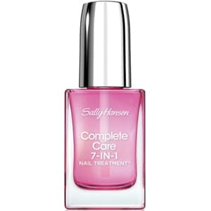 Sally Hansen Complete Care 7 in 1 Nail Treatment