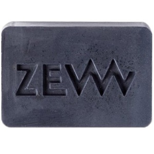 Zew For Men Sapone per Barba