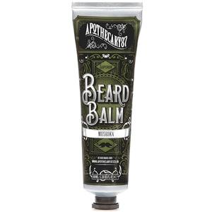 Apothecary 87 Beard Balm Muskoka