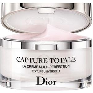 Dior La Crème Multi-Perfection Texture Universelle