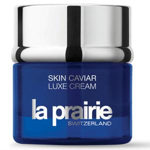 La Prairie Skin Caviar Luxe Cream Remastered With Caviar Premier