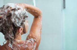 miglior shampoo capelli colorati
