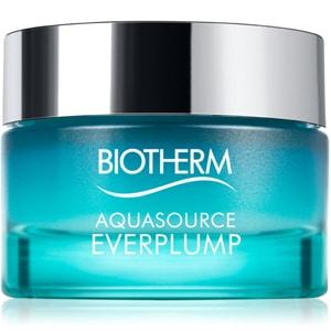 Biotherm Aquasource Everplump