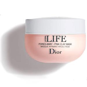 Dior Hydra Life Pores away