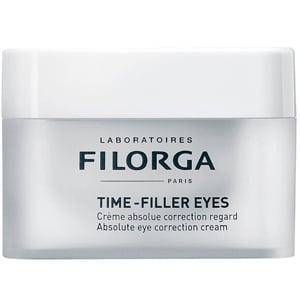 Filorga Time Filler Eyes