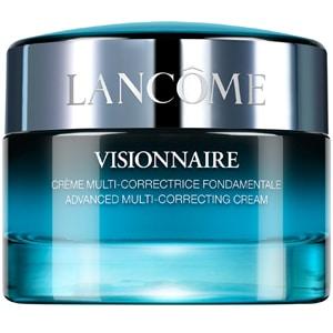 Lancome Visionnaire Advanced Multi-Correcting Cream
