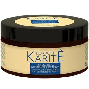 Phytorelax Burro di Karite Crema Ricca Nutriente Intensiva