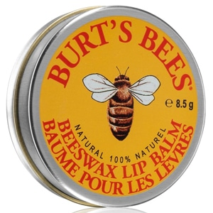 Burts Bees Lip Care