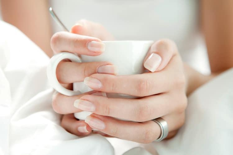 miglior indurente rinforzante per unghie