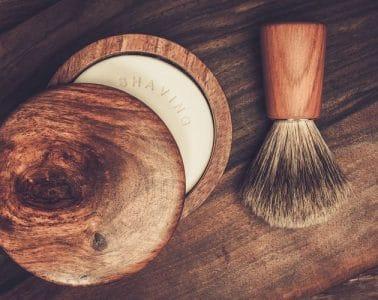 miglior sapone da barba