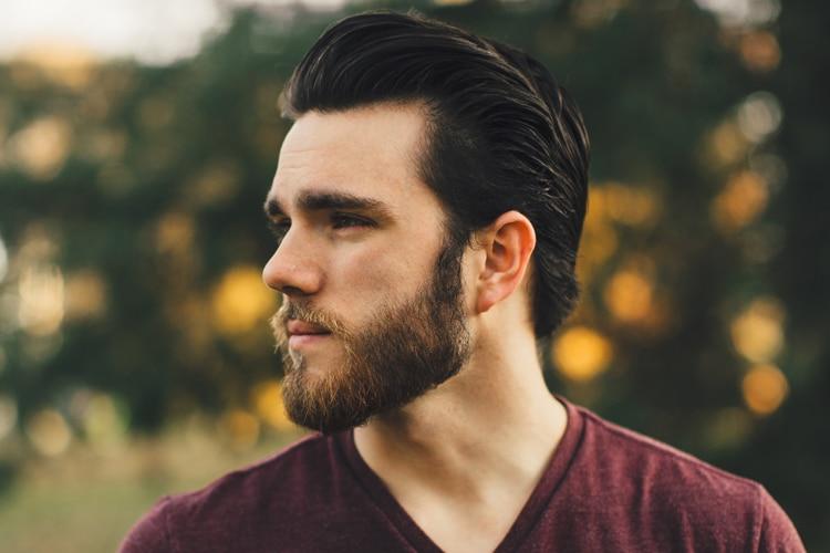 migliori balsami barba