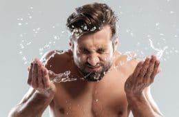 miglior shampoo per barba