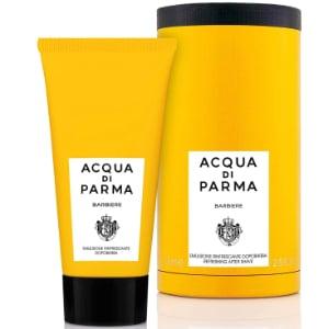 Acqua di Parma Dopobarba