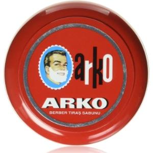 Arko Sapone da Barba