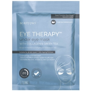 Beautypro Eye Therapy Collagen