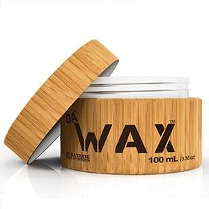 Da Dude Da Wax