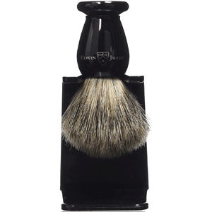 Edwin Jagger shaving brush