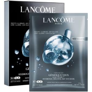 Lancôme Advanced Génifique Light Pearl