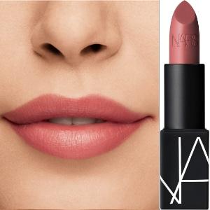NARS Sensual Satins Lipstick