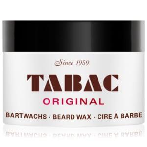 Tabac Original Cera Barba