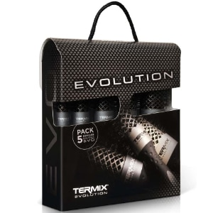 Termix Evolution Plus