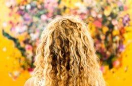 miglior shampoo capelli ricci