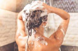 miglior shampoo capelli fini sottili