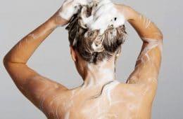 miglior shampoo capelli grassi