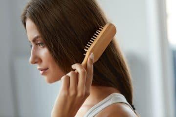 migliori spazzole per capelli