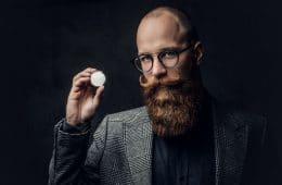 migliore cera per baffi