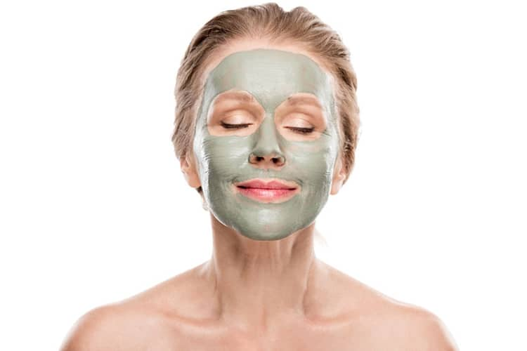 migliore maschera antirughe