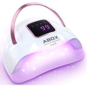 ABOX Star2