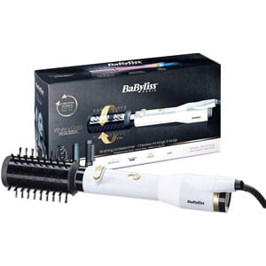 BaByliss AS545E