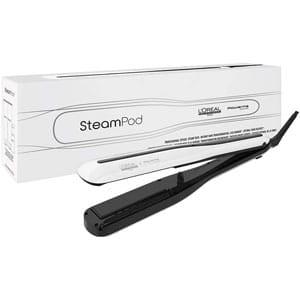 L'Oréal Professionnel SteamPod 3.0